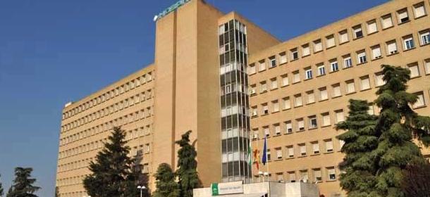 Hospital San Agustín de Linares y EPS